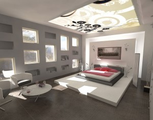 Contemporary-Interior-Design-Room-Awesome-Ideas