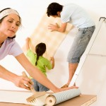 home-repair-tips