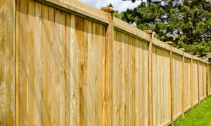 fence-builder-in-rensselaer-indiana1
