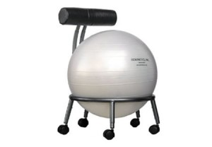isokinetics_fitness_ball_chair