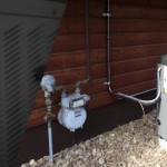 parkey-s-heating-plumbing-air-conditioning-hero-images22-09-19-13
